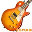 "Gibson Custom Shop Slash 1958 Les Paul ""First Standard"" #8 3096 Replica Aged and..."