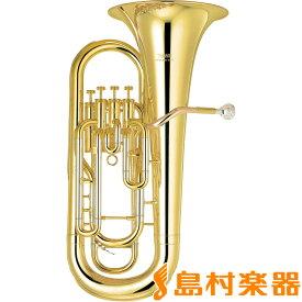 YAMAHA YEP-321 B♭ ユーフォニアム 【ヤマハ YEP321】