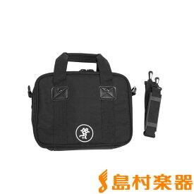 MACKIE 402-VLZ Bag 402VLZバッグ 【マッキー】