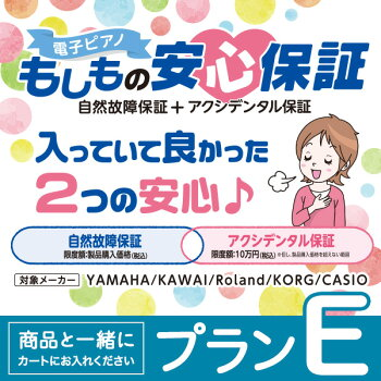 https://image.rakuten.co.jp/shimamuragakki/cabinet/171116/mt0061071.jpg