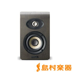Focal Professional SHAPE40 1台 【フォーカルプロフェッショナル】