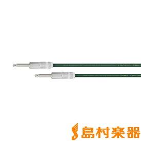 OYAIDE QAC-222 TS-TS 3.0m ラインケーブル 【オヤイデ電気】