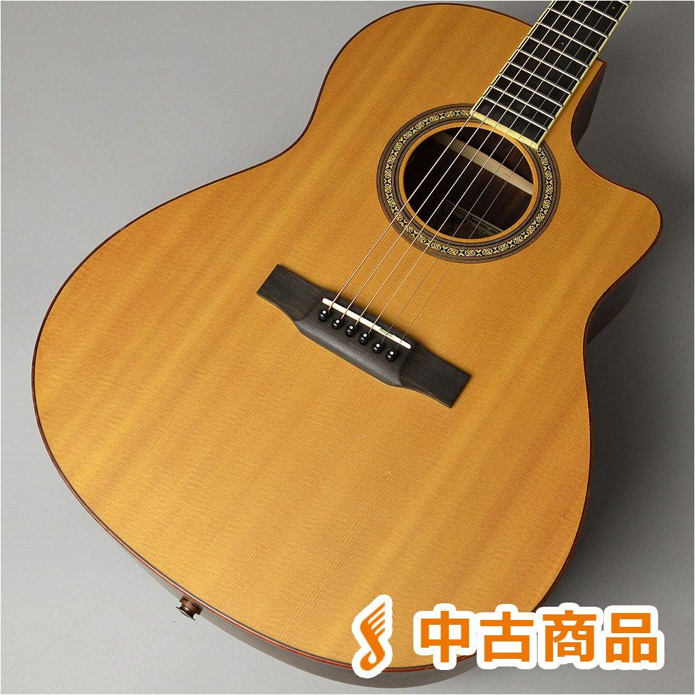 Larrivee LV-03RE ME アコースティックギター エレアコギター 【中古】 【ラリビー】【梅田ロフト店】