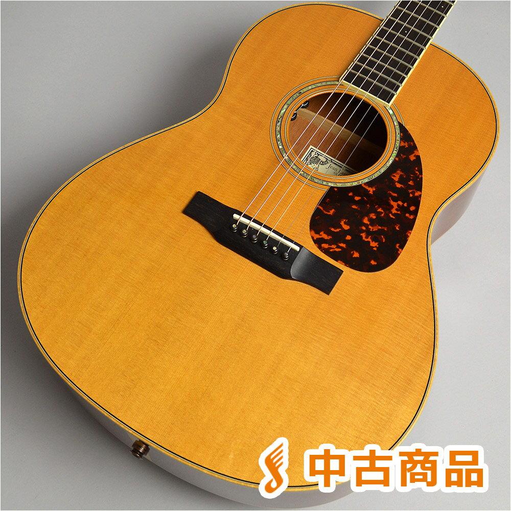 Larrivee L-05 アコースティックギター エレアコギター 【中古】 【ラリビー】【梅田ロフト店】