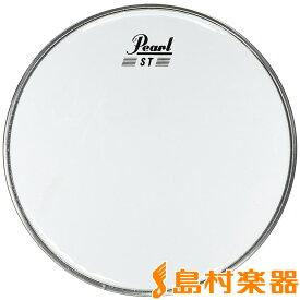 Pearl ST10 ドラムヘッド10インチ/マーチングスネア・ボトム専用 【パール】