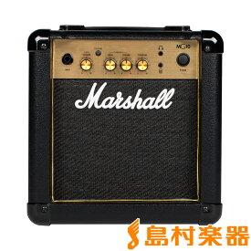 Marshall MG10 ギターアンプ MG-Goldシリーズ 【マーシャル】