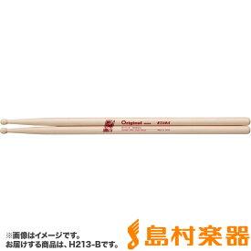 TAMA H213-B スティック/チップ形状/ボール13mm 【タマ】