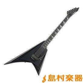 EDWARDS E-AL-166 BLACKY MB エレキギター ALEXI LAIHO モデル 【エドワーズ】