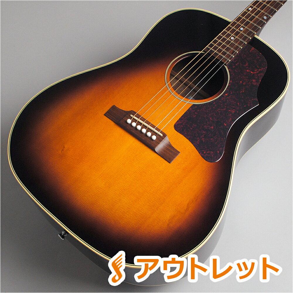 K.Yairi SJY-1A/VBS アコースティックギター 【Kヤイリ 島村楽器コラボモデル】【ビビット南船橋店】【アウトレット】【現物画像】