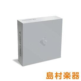 steinberg CUBASE ELEMENTS 通常版 最新バージョン 10.5 【スタインバーグ】【国内正規品】