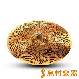 Zildjian NAZLG1618CR クラッシュライドシンバル 【ジルジャン】