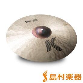 Zildjian SweetCrash16 クラッシュシンバル 【ジルジャン】