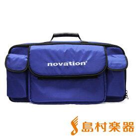 novation 【 MiniNova】用 ソフトバッグ 【ノベーション】