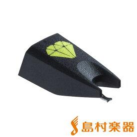 ortofon Stylus CONCORDE MKII CLUB スタイラス 交換針 【オルトフォン】