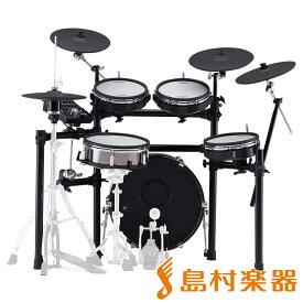 Roland TD-25KVX KD-180 MDS-Standard 電子ドラムセット V-Drums 【ローランド TD25KVX】