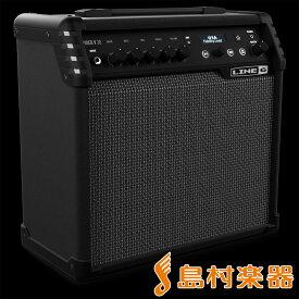 LINE6 SPIDER V 30 ギターアンプ Spider V シリーズ