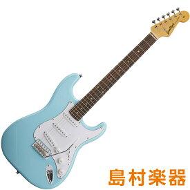 GrassRoots G-SE-50R SOB エレキギター 【グラスルーツ】