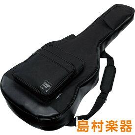 Ibanez IAB540 BK ギグバッグ アコースティックギター用 【アイバニーズ】