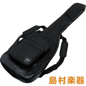 Ibanez IBB540 BK ギグバッグ エレキベース用 【アイバニーズ】