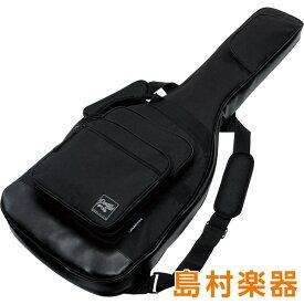 Ibanez IGB540 BK ギグバッグ エレキギター用 【アイバニーズ】