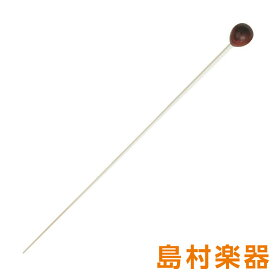 ROHEMA 61507/FH 指揮棒 タクト 【ロヘマ】