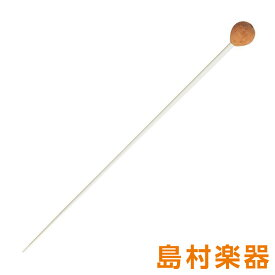ROHEMA 61507/FK 指揮棒 タクト 【ロヘマ】