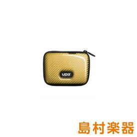 UDG U8451 ゴールド Creator DIGI USBメモリケース