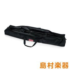 GATOR GPA-SPKSTDBG-50 スピーカースタンド バッグ 【ゲーター】