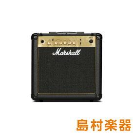 Marshall MG15 ギターアンプコンボ 【マーシャル】