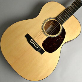 Martin 000-16GT/NAT(S/N:2172573) アコースティックギター 【マーチン】【イオンモール幕張新都心店】【現物画像】【限定特価】