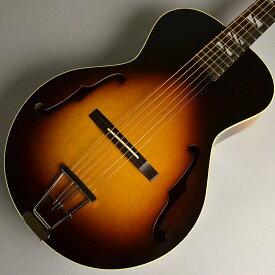 Gibson Custom Shop F Hole L-1 VS ♯10728034 アコースティックギター 【ギブソン】【イオンモール幕張新都心店】【現物画像】