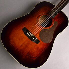 K.Yairi SL-MA1 ♯75144 アコースティックギター 【Kヤイリ 島村楽器限定販売モデル】【イオンモール幕張新都心店】