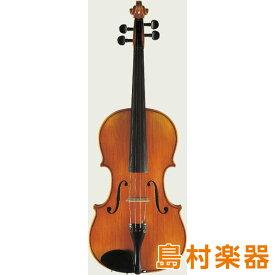 SUZUKI No.2 ビオラ 【スズキ】