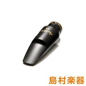 Gottsu Sepia ToneVI #7 テナーサクソフォン用 マウスピース 【ゴッツ】【受注発注 納期1週間程度 ※注文後のキャンセル不可】