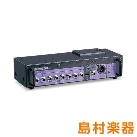 SUZUKI DB-2 大正琴ダイレクトボックス 【スズキ】