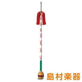 SUZUKI SCP-78A 主指揮杖 幼児用 【スズキ】