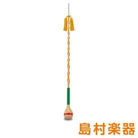 SUZUKI SCP-103A 主指揮杖 小中学用 【スズキ】