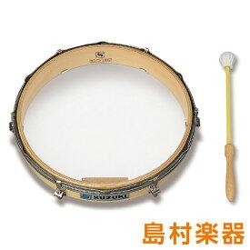 SUZUKI STB-30 タンバー ハンドドラム 30cm 【スズキ】