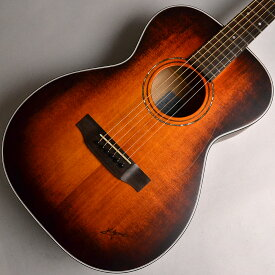 K.Yairi SO-MH1 アコースティックギター 【Kヤイリ 島村楽器限定販売モデル】【イオンモール幕張新都心店】