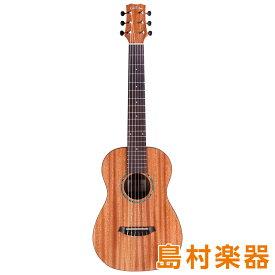 Cordoba MINI II MH ミニクラシックギター 【コルドバ】