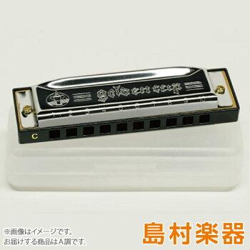 https://image.rakuten.co.jp/shimamuragakki/cabinet/181214/os0016384.jpg