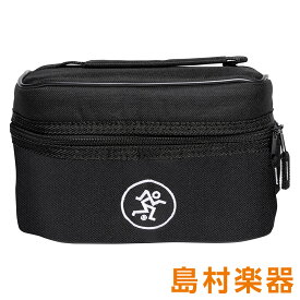 MACKIE FreePlay GO Bag 【FreePlay GO専用キャリングバッグ】 【マッキー】