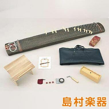 SUZUKI 六尺箏 とき特製セット 【スズキ】