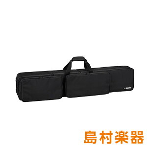 CASIO SC-800P 電子ピアノ ソフトケース 【PX-S1000/PX-S3000/CDP-S150専用】 【カシオ SC800P】