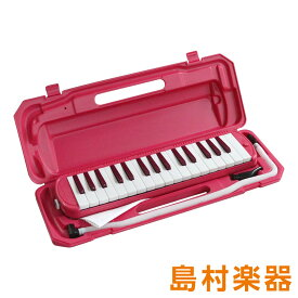 KC P3001-32K VPK 鍵盤ハーモニカ MELODY PIANO 【キョーリツ】【2019年新カラー】