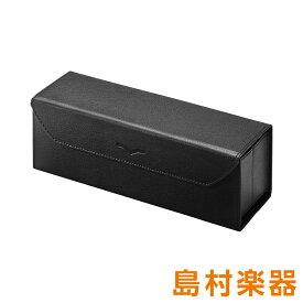 V-MODA Remix Carry Case キャリングケース レザーケース 【ブイモーダ】