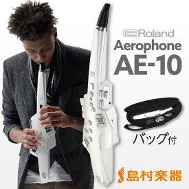 Roland Aerophone AE-10 ウインドシンセサイザー 【ローランド AE10】