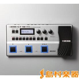 BOSS GT-1B マルチエフェクター ベース用 【ボス GT1B】