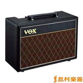 VOX Pathfinder10 ギターアンプ 【ボックス】