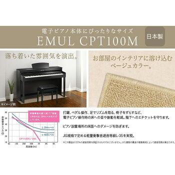 https://image.rakuten.co.jp/shimamuragakki/cabinet/mt00184/mt0018488_4.jpg